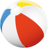 beachball-wymouth-0117